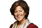 Gloria Akalitus