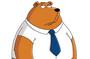 Tim Bear