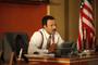 Rajiv looking super professional