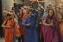 Gupta in 'A Star Is Born'