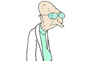 Farnsworth