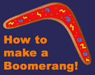 Boomerang