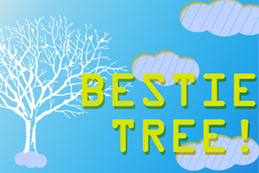 Bestie Tree