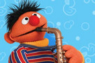 Ernie