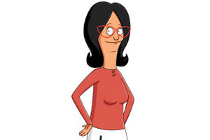 Linda Belcher, Bob's Burgers