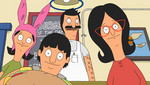 4 of the 5 Belchers