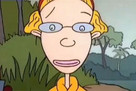 Marianne Thornberry