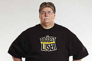 Don - The Biggest Loser