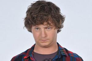 Charlie McGuinness