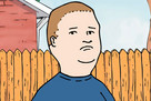 Bobby Hill