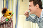 Jason Segal hopes The Muppets is recognised for Oscars