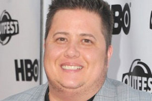 Cher's transexual son, Chaz Bono, to star on DWTS