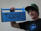 Tool Box