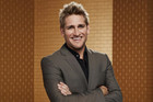 Host - Curtis Stone