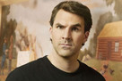 Mark Brendanawicz