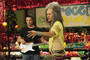 A scene from Raising Hope - Burt Rocks - Season 1, Episode 10.