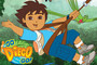Go Diego Go!