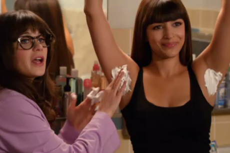 newgirl-06
