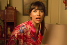 New Girl Ep 24