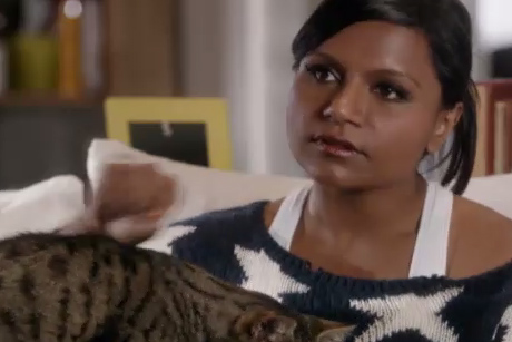mindyproject-130