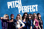 Film of the Week: Pitch Perfect