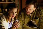 Grimm Blog Ep 16: The Thing with Feathers