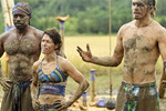Survivor Blog: Create a Little Chaos
