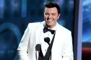Family Guy Creator to Host the 2013 Oscars