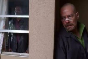 Breaking Bad Blog: S4 Finale