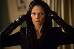 Grimm Blog Ep 22: Woman in Black