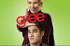 Glee Season 4 Soundtrack