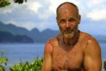 Survivor Blog Ep 7: Not the Only Actor on this Island