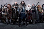 Film of the Week: The Hobbit
