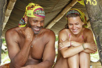 10 Things You Didn't Know About Survivor Philippines