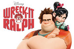 Film of the Week: Wreck it Ralph