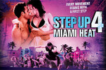 DVD of the Week: Step Up 4