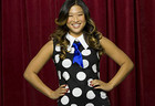 Jenna Ushkowitz as Tina