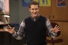 "Will Schuester (Matthew Morrison) in ""Pot O' Gold"""