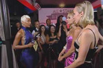 Review: Top Model All Stars - Ep 7