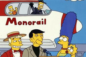 simpsons-monorail.jpg?width=300
