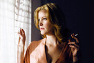 Skyler White (Anna Gunn)