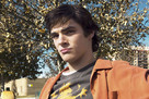 RJ Mitte (Walter Jnr)