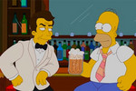 Bryan Cranston to Guest Star on The Simpsons