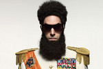 DVD of the Week: The Dictator