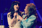 Zooey Deschanel to play Loretta Lynn