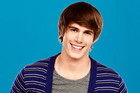 Blake Jenner
