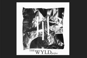 Album of the Week: The Wyld