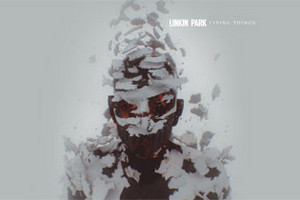 Album of the Week: Linkin Park