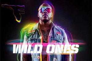 Album of the Week: Flo Rida