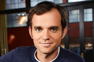Dan O-Brien